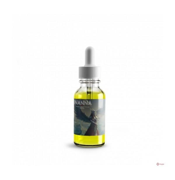 Valkiria - Inanna- Aroma Organico 10ml
