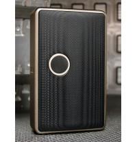 BilletBox - R4 DNA60 - Dober + OCC Adapter