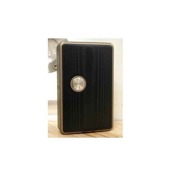 PREORDINE - BilletBox - R4 DNA60 - Dober SS-B + OCC Adapter
