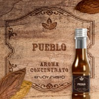 Enjoy Svapo - Pueblo 20ml