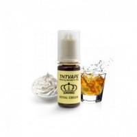 TNT Vape - Royal Cream Aroma