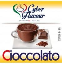 Cyberflavour - Cioccolato