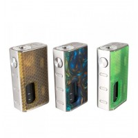 Wismec - Luxotic BF Solo Box
