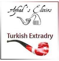 AZHAD'S - Signature - Turkish Extradry Aroma Concentrato