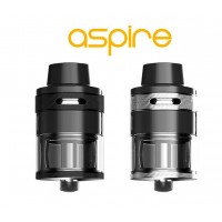 Aspire - 2ml Revvo ARC Subohm Tank