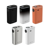 Joyetech - Exceed Box Battery 3000MAH
