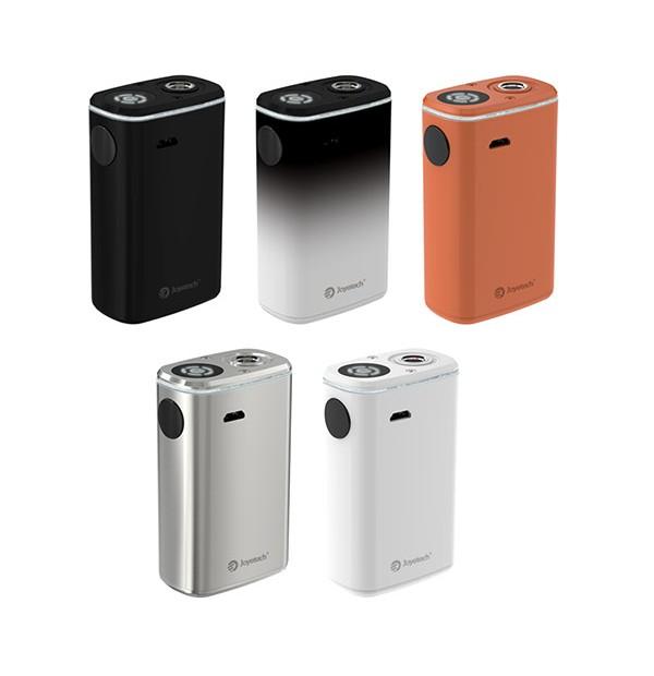 Joyetech - Exceed Box Battery 3000MAH