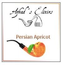 AZHAD'S - Signature - Persian Apricot Aroma Concentrato