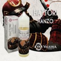 Valkiria - HATTORI HANZO concentrato 20 ml
