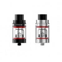 Smok - TFV8 X-Baby 4ml
