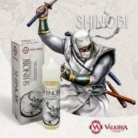 Valkiria - Shinobi Aroma Concentrato 20ml