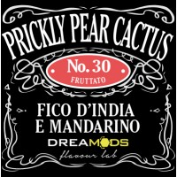 Dreamods - Prickly Pear Cactus No.30 Aroma Concentrato 10 ml