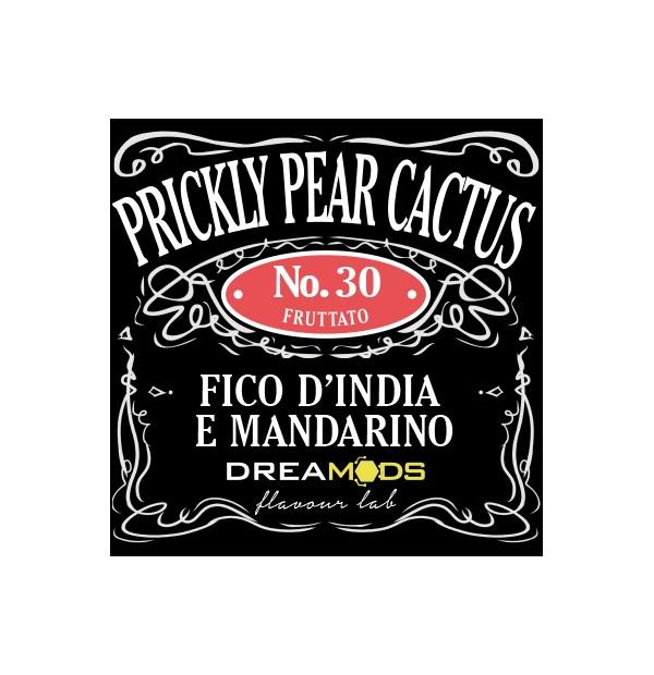Dreamods - Prickly Pear Cactus No.30 Aroma Concentrato 10 ml