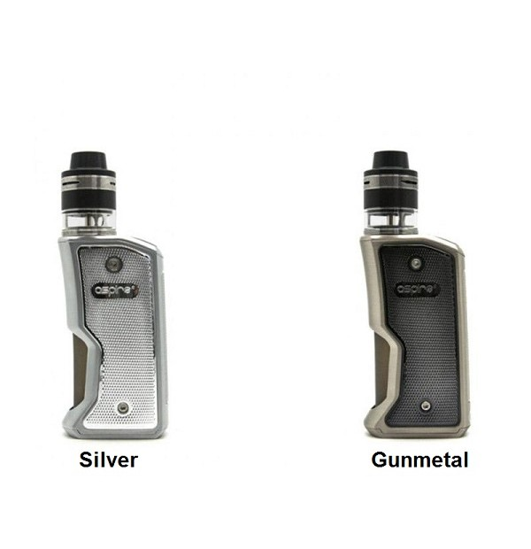 Aspire - KIT Feedlink Revvo