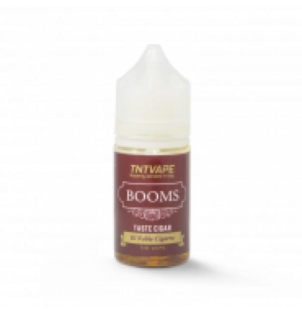 TNT VAPE BOOMS aroma concentrato 20ML