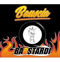 Barstardi - Bauscia Aroma 20 mL - Svapobar LDT