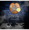 Azhad's - Persian Limited Edition - 20ml