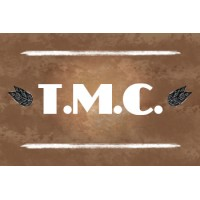 T.M.C. – Synergy Vape concentrato 10 ml
