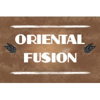 Oriental Fusion – Synergy Vape concentrato 10 ml