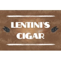 Lentini's Cigar – Synergy Vape concentrato 10 ml