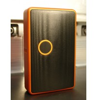 BilletBox - R4 DNA60 - Kurbis + OCC Adapter