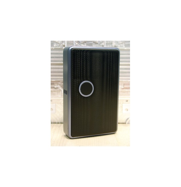 PREORDINE - BilletBox - R4 DNA60 - RPG + OCC Adapter