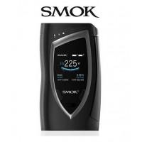 Smok - Devilkin 225W TC Box MOD - Nero Argento