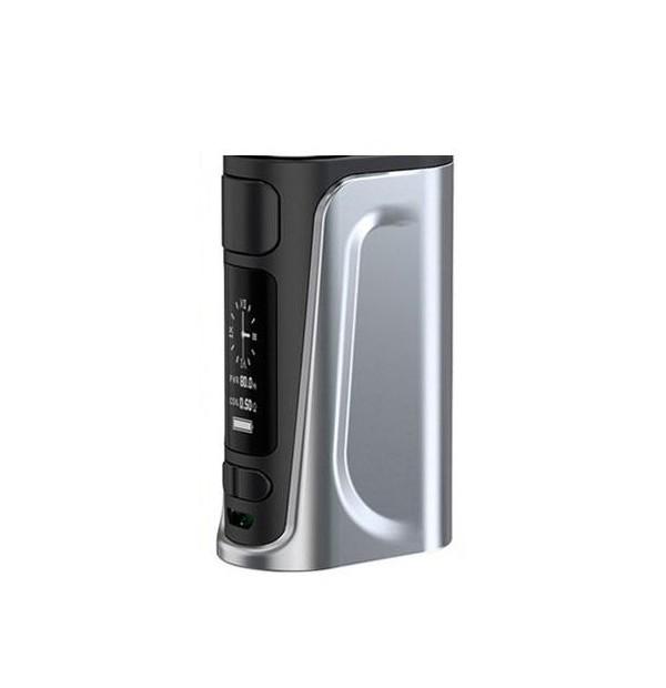 Joyetech - eVic Primo Fit 80W TC Box MOD 2800mAh Nero Silver