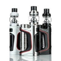 Eleaf - iStick Pico S 100W TC 6.5ml Kit 4000mah