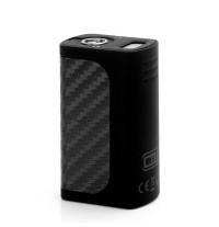 COV Mini Volt 40W Box Mod V1.5