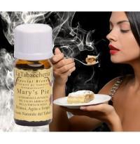 Special Blend - Mary's Pie- La tabaccheria