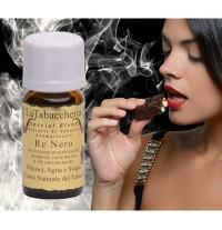 Special Blend - Re Nero - La tabaccheria