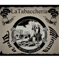 Miscela N. 759 Mixture - La tabaccheria