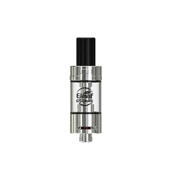 2ml GS Drive Atomizer - Eleaf