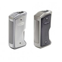 Aspire Feedlink Squonk Box Mod