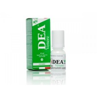 DEA Venere 10ml