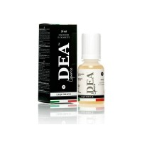 DEA Liquirizia 10ml