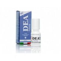 DEA Atena 10ml