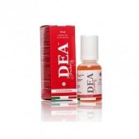 DEA Strawberry 10ml