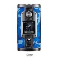 SX Mini G-Class Camo Ocean Edition 200W
