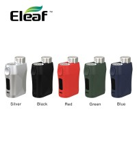 Eleaf - Pico X Solo Box