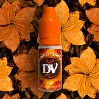 Amber Blend – Decadent Vapours 10 ml - Liquido Pronto