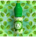 Spearmint – Decadent Vapours 10 ml - Liquido Pronto