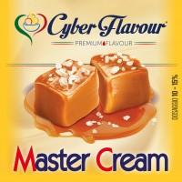Cyberflavour - Master Cream