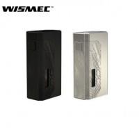 LUXOTIC MF BOX MOD - WISMEC