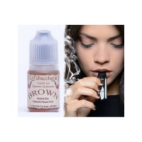 La Tabaccheria Brown 10 ml Liquido Pronto