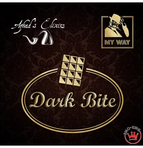 Azhad's - My Way - Dark Bite Aroma 10 ml