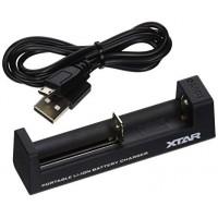 Xtar - MC1
