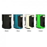 WISMEC - Luxotic DF 200W Battery