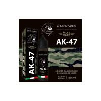 Enjoy Svapo AK47 Aroma Mix 40ml